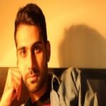 سهیل س Profile Picture