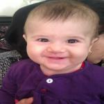 طاهره Profile Picture