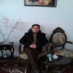 پوریا Profile Picture