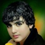♥ sarvar ♥ Profile Picture