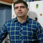 ياسين Profile Picture