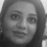 zahra Profile Picture