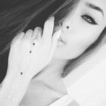 zohreh Profile Picture