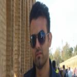 hosein.bk Profile Picture